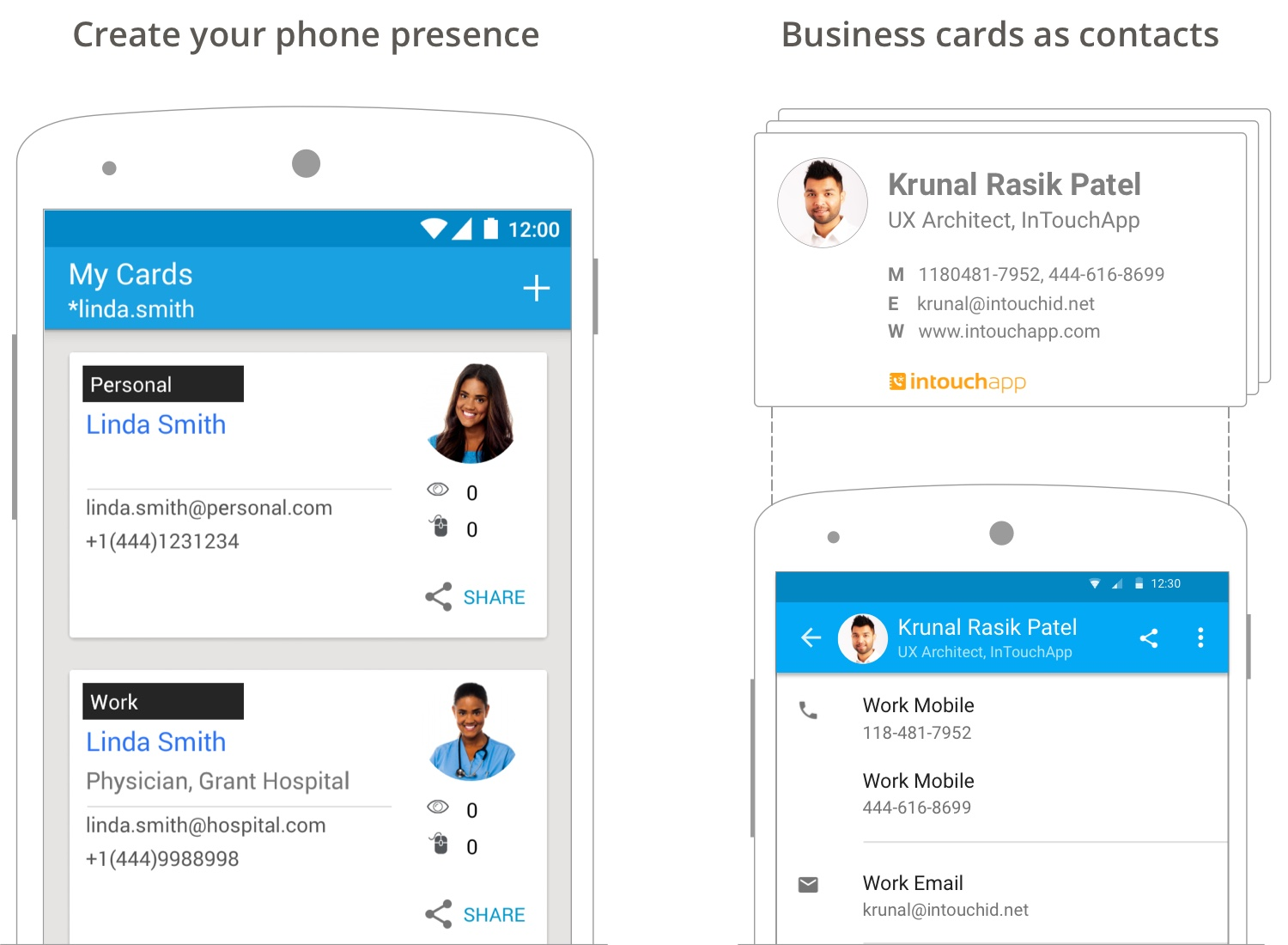 Convert Business Cards To Contacts App Choice Image - Business Card ...