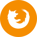 Download InTouchApp for Mozilla Firefox