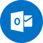 Download for Microsoft Outlook